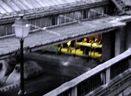 Gare02