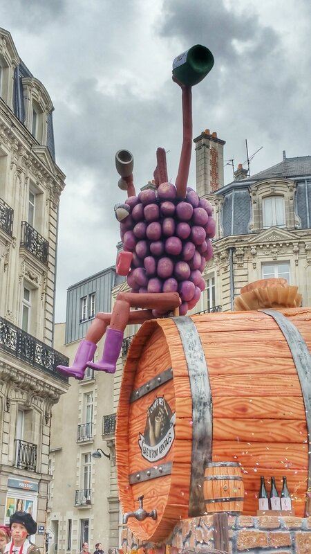 carnaval-Nantes-2017-4