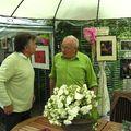 festival roses 2008 161
