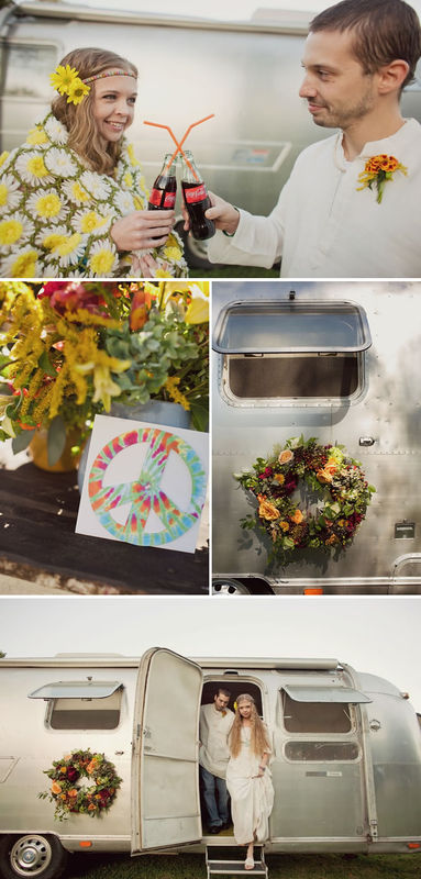 nashville_hippy_wedding_vintage_wedding_3