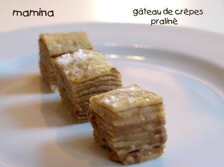 GATEAU_DE_CREPES_PRALINE_2