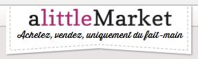 logo-alittlemarket