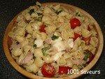 salade_de_p_te_italienne