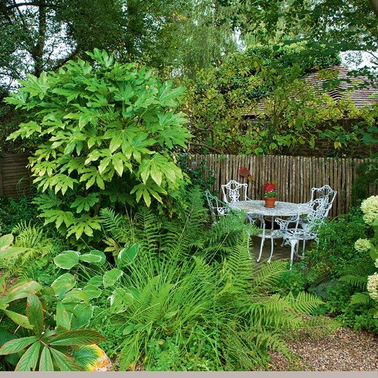 garden-tour-2-country-cottage-garden-HomesGardens