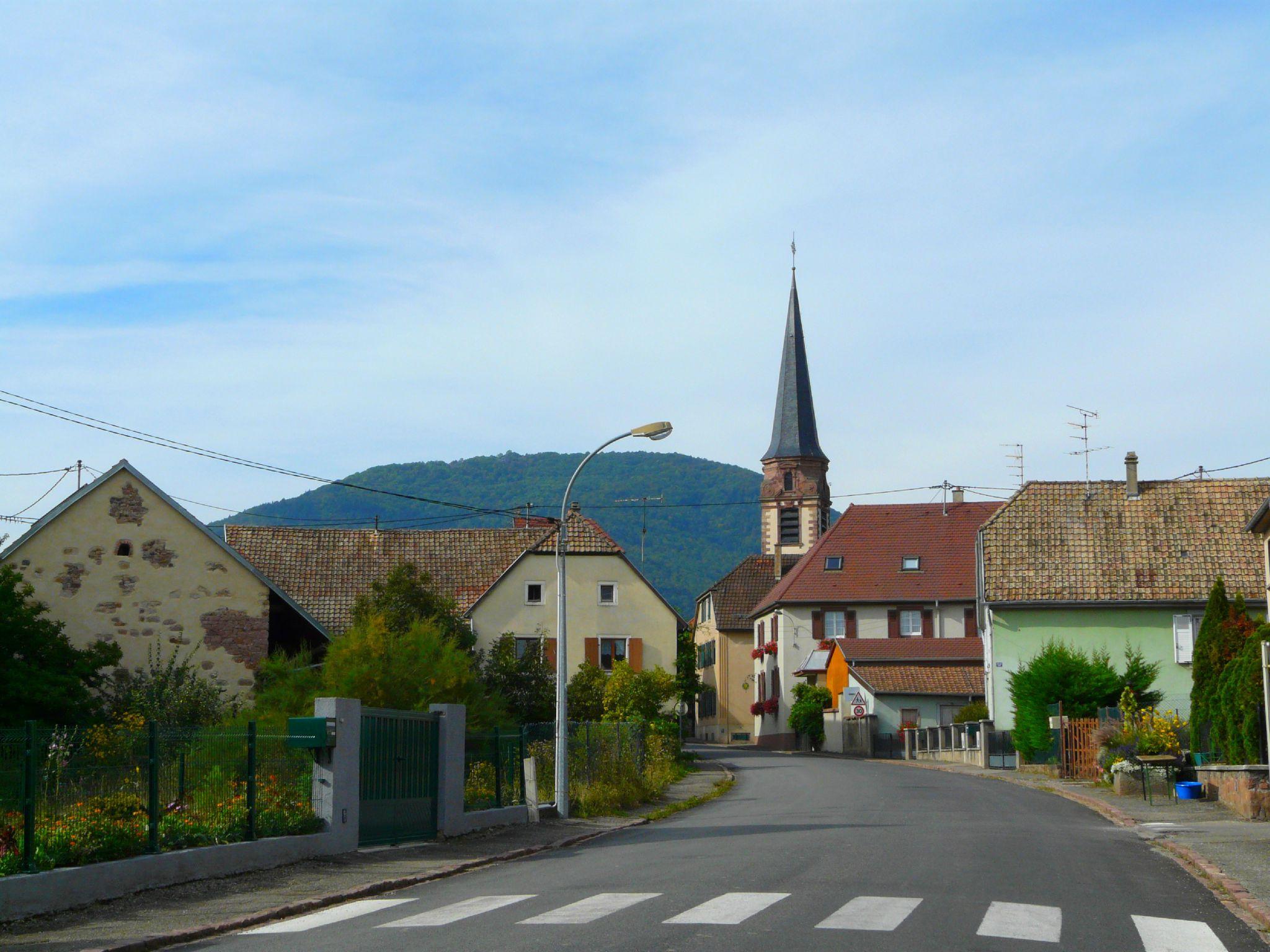 Wuenheim (2)