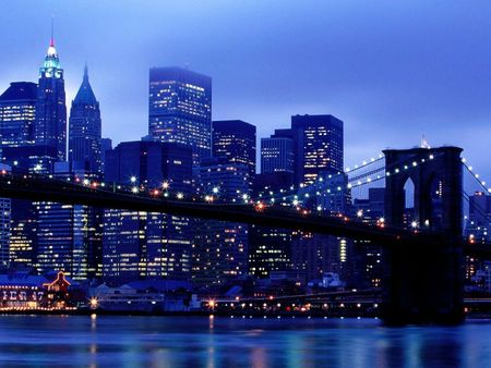 Manhattan_Skyline_From_Brooklyn_New_York