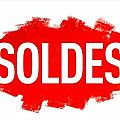 dates-soldes1