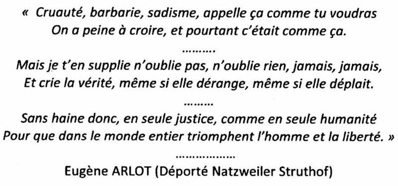 Nom de code ALEX, Avignon 2 octobre 2015