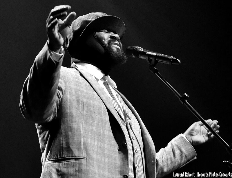 Gregory Porter Bordeaux 2015 (11)