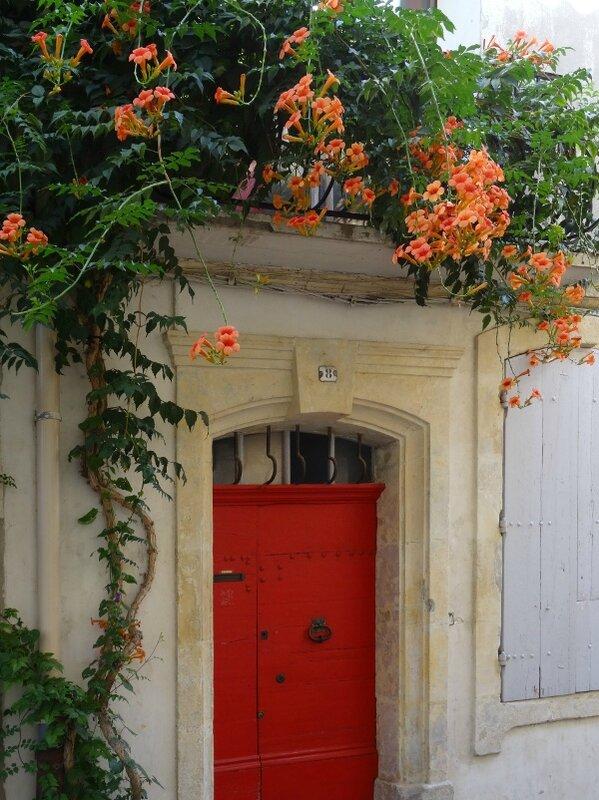Porte1 Arles