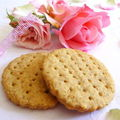 Cookies aux flocons d'avoine : 6 recettes testées (avec cranberries, sirop d'érable, noix de pécan ou chocolat)