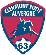 clermont_joueurfoot_1_