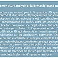 PIPAME___Analyse_demande_grand_public___fabrication_additive
