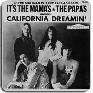 The-Mamas-&-The-Papas-Calif