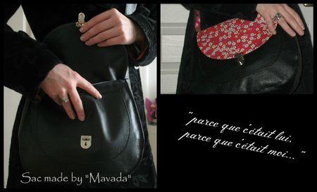Mavada_Made