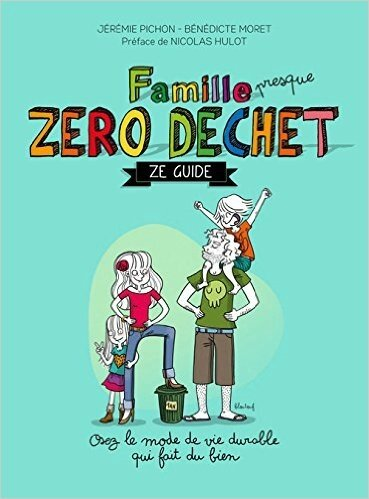 famille ZD