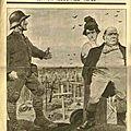Gazette des Ardennes N55