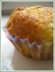muffins_ananas_gouda__pic_s_5