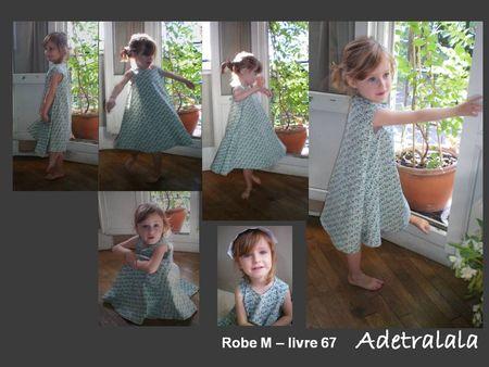 robe_kitourne_verte