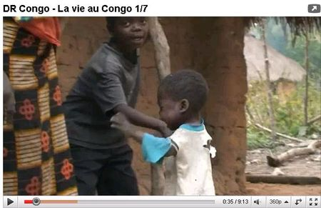 La_Vie_au_Congo_1