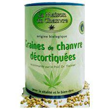 graines-chanvre-decortiquees-bio