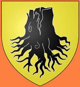 Holtzheim