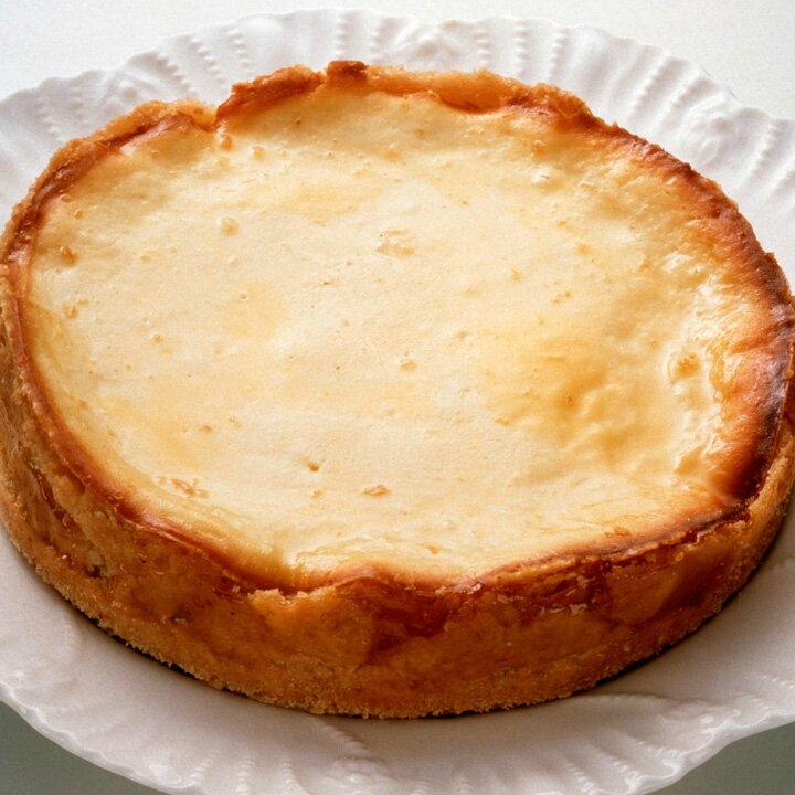 Un dimanche gris et froid ou comment utiliser les unes pour habiller les autres - Comment faire du fromage blanc ...