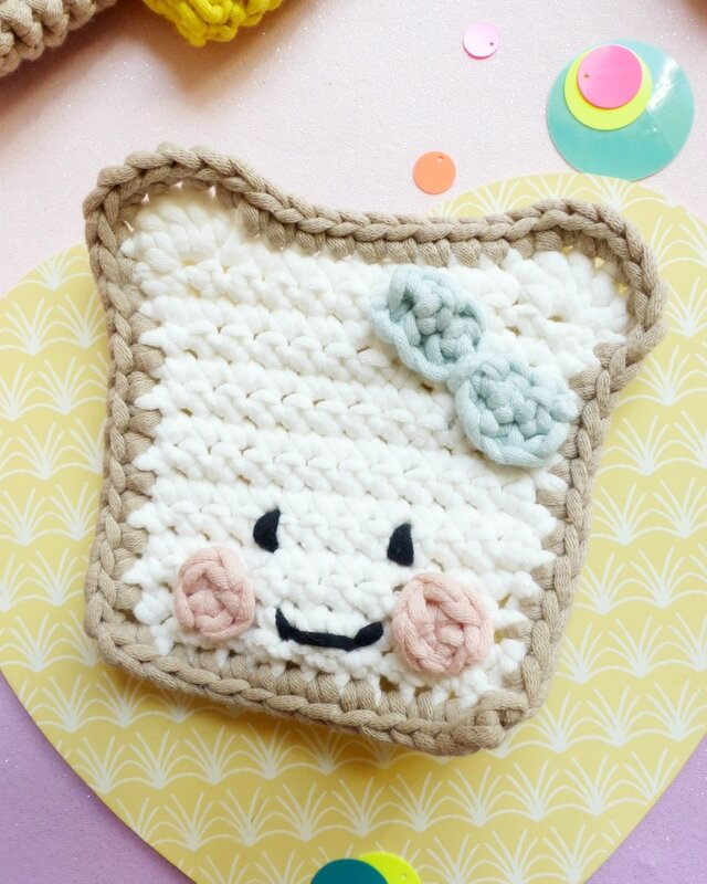 06-tartine-pain-mie-kawaii-crochet-diy-tuto