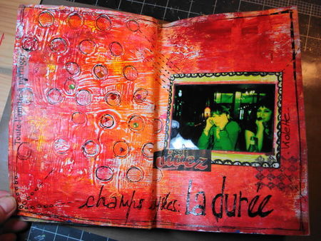 Art_Journal_Paris_0004