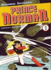 Tezuka_prince_norman