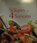 TMLes_Soupes_en_4_saisons_TM