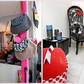 Id sortie week end à paris