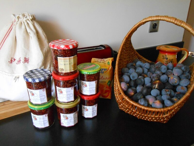 confitures figues 2015