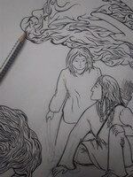 Planche-dessin-01--150