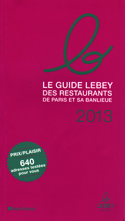 lebey cover