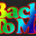 Jimmy somerville: brand new single 'back to me'   soon!