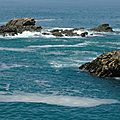 Finistere(29)