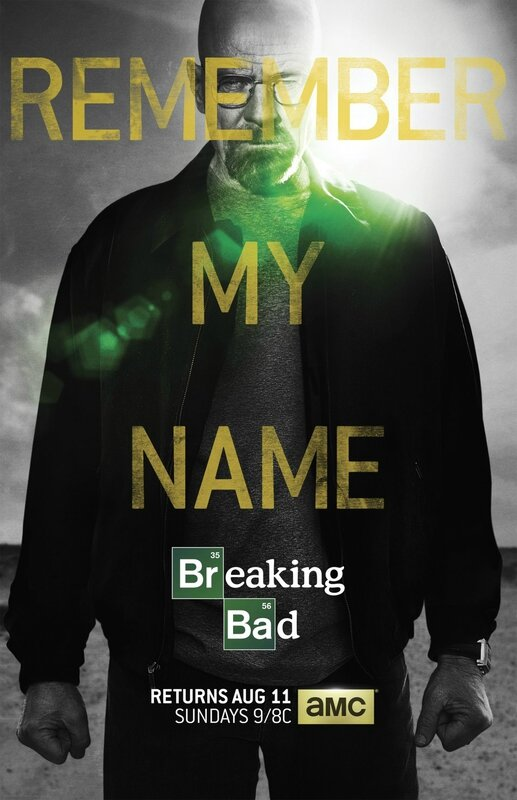 breaking-bad-last season poster