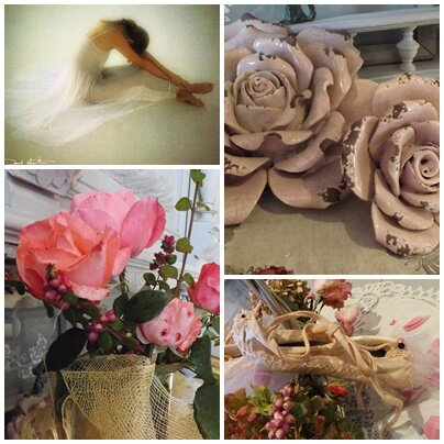 Octobre rose 2015 (18)