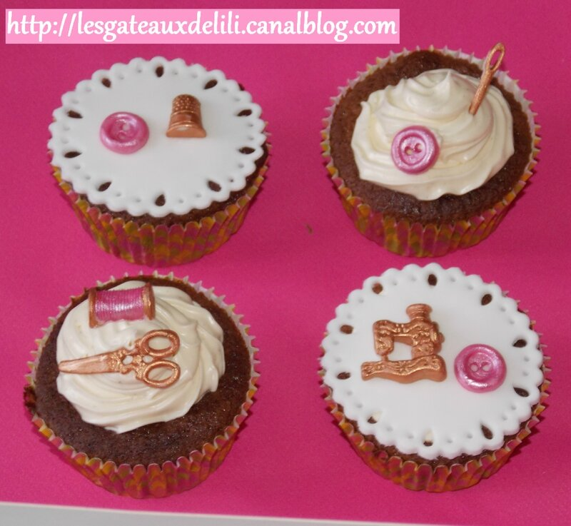 2014 05 04 - cupcakes couture (7)