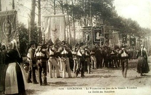 locronan-tromenie_1