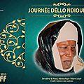Seydina abdoulahi et sokhna laly célébrés