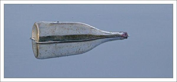ville lulu bouteille riviere 311012