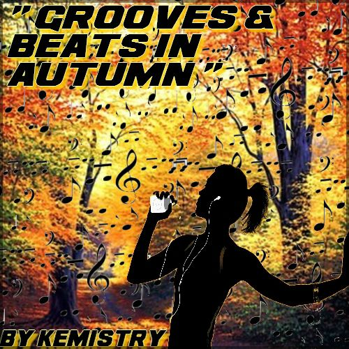 Grooves & Beats in Autumn