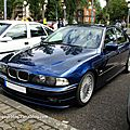 Alpina B10 V8 (Retrorencard aout 2011) 01