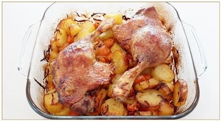 cuisses de canard (crues) au four15_thumb[2]