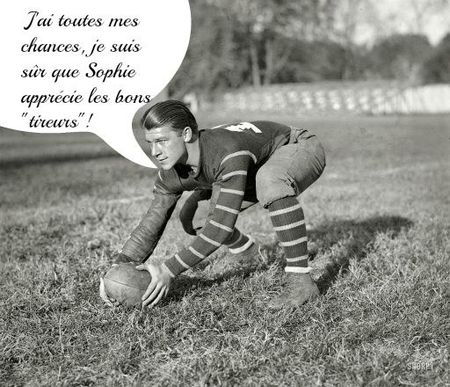 Concours_rugby1