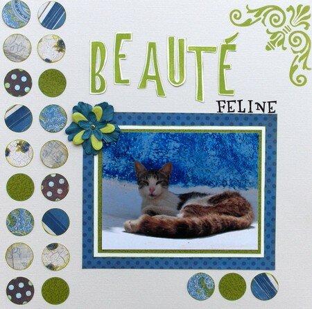 Beaut__f_line