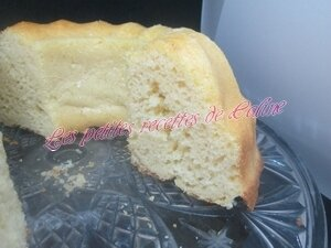 Gâteau Mollet32