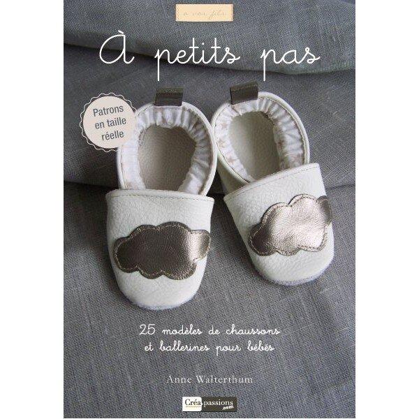 a_petits_pas_anne_walterthum
